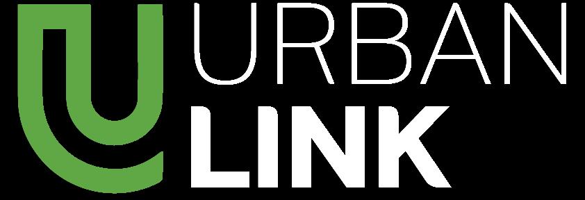 Urban Link Wellington